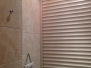 Ремонт туалета м. Пролетарская