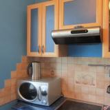 Ремонт кухни м. Владыкино фотографии