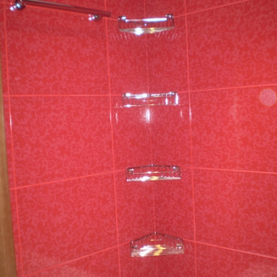 Ремонт ванной комнаты м. Марьино