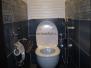 Ремонт ванной комнаты м. Бабушкинская