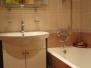 Ремонт ванной комнаты м. Царицыно