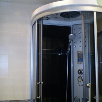 Ремонт ванной комнаты м. Тимирязевская фотографии
