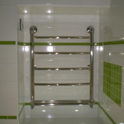 Ремонт ванной комнаты м. Отрадное