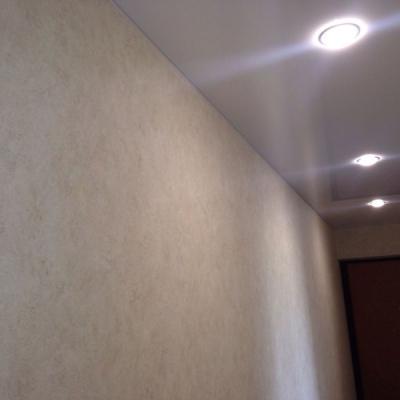 Ремонт комнат